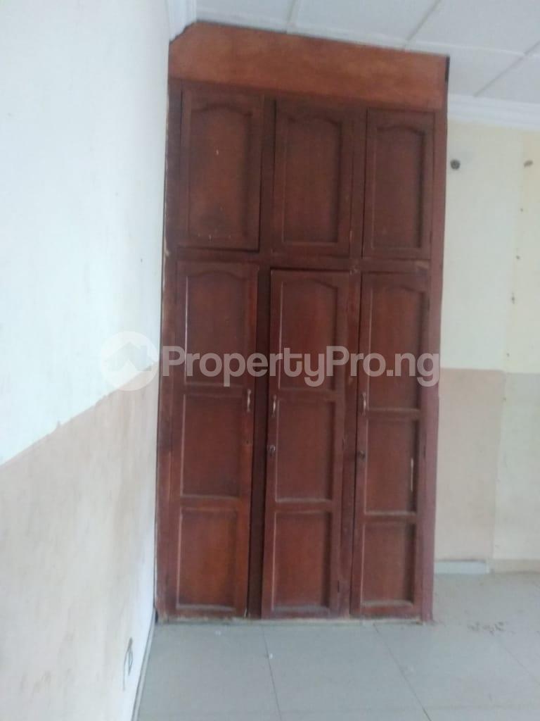 2 bedroom Blocks of Flats House for rent Iyaganku Quarters Iyanganku Ibadan Oyo - 10