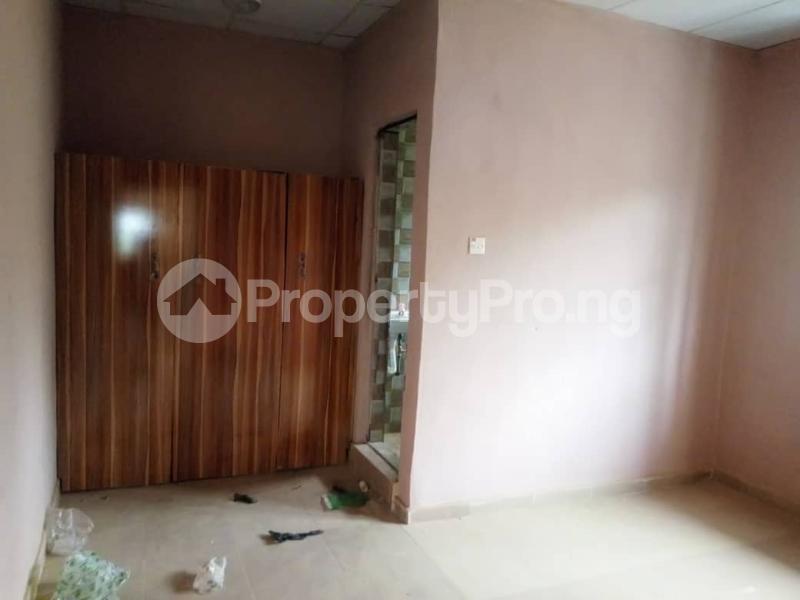 2 bedroom Flat / Apartment for rent Oke Odu Akure Ondo - 4