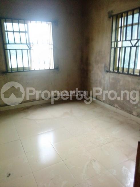 2 bedroom Flat / Apartment for rent kara Ibafo Obafemi Owode Ogun - 5
