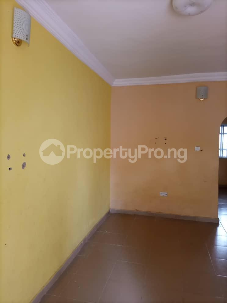 2 bedroom Blocks of Flats House for rent Community Road Igbogbo Ikorodu Lagos - 5
