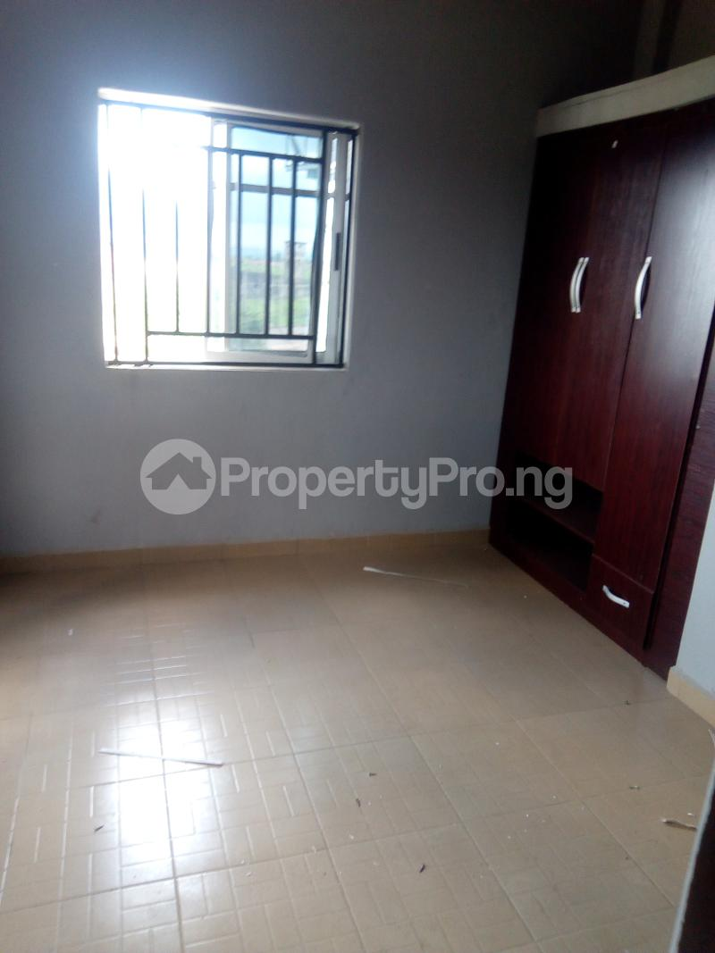 2 bedroom Mini flat Flat / Apartment for rent Agu Awka in Awka south Awka South Anambra - 3