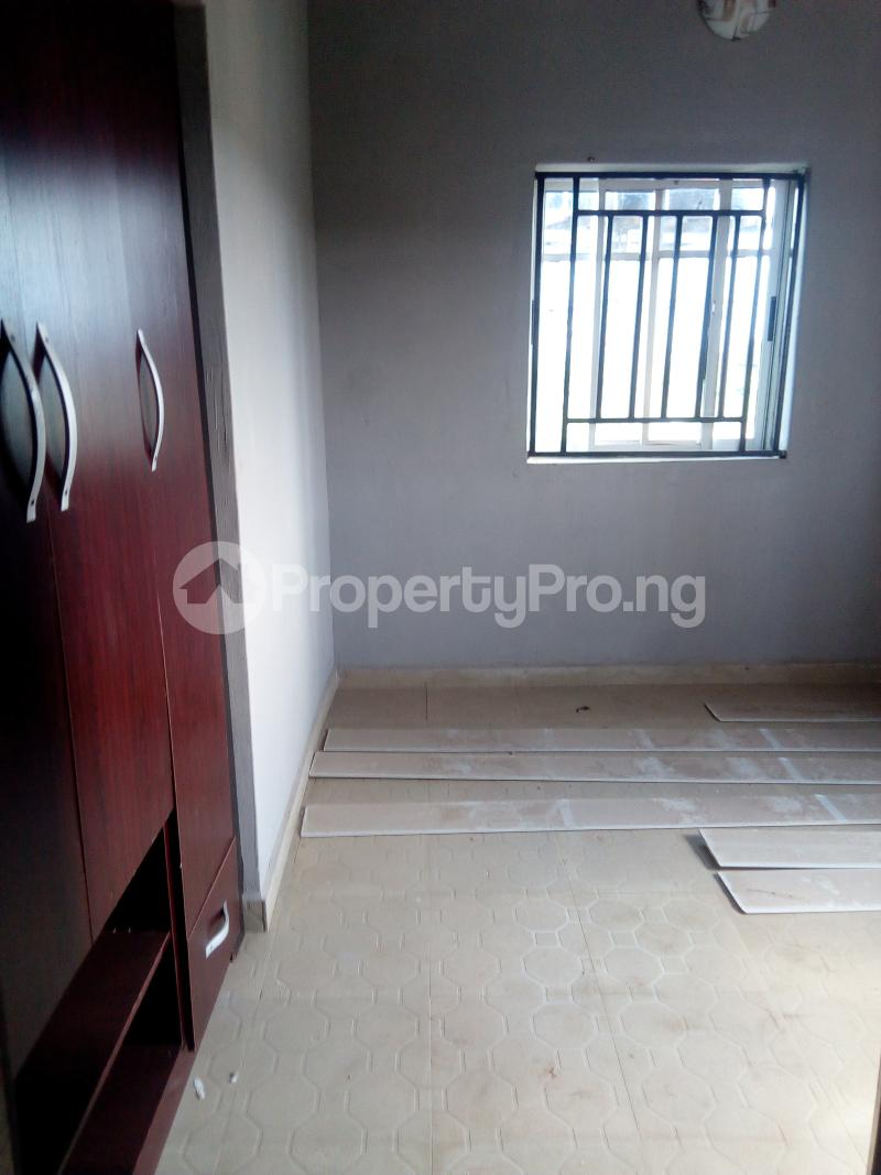 2 bedroom Mini flat Flat / Apartment for rent Agu Awka in Awka south Awka South Anambra - 0
