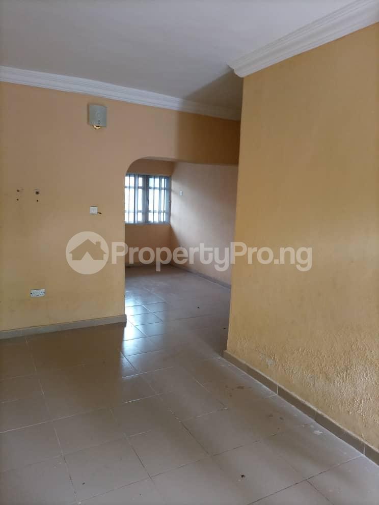 2 bedroom Blocks of Flats House for rent Community Road Igbogbo Ikorodu Lagos - 2