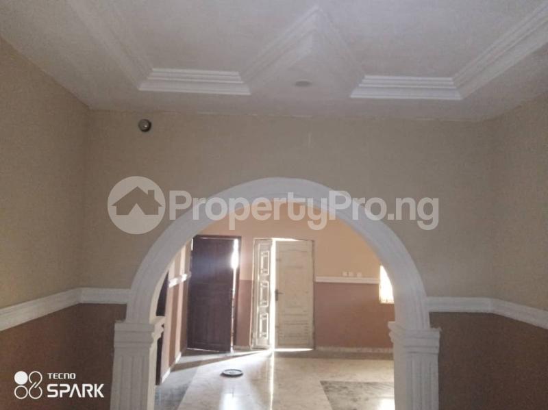2 bedroom Flat / Apartment for rent Oyawe ,ologuneru Ibadan Oyo - 1