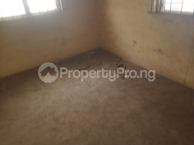 2 bedroom Flat / Apartment for sale Abesan Housing Estate Ipaja Lagos Ipaja Ipaja Lagos - 4