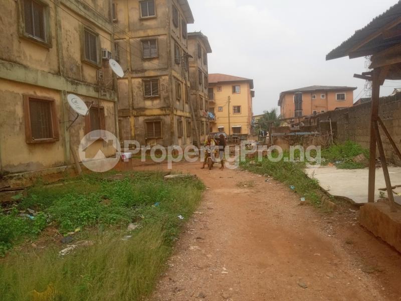 2 bedroom Flat / Apartment for sale Abesan Housing Estate Ipaja Lagos Ipaja Ipaja Lagos - 7
