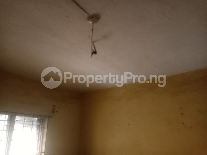 2 bedroom Flat / Apartment for sale Jakande Estate Ipaja road Ipaja Lagos - 3
