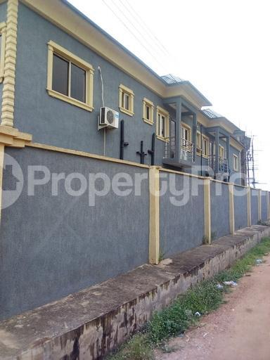 2 bedroom Flat / Apartment for rent Arepo Arepo Ogun - 13