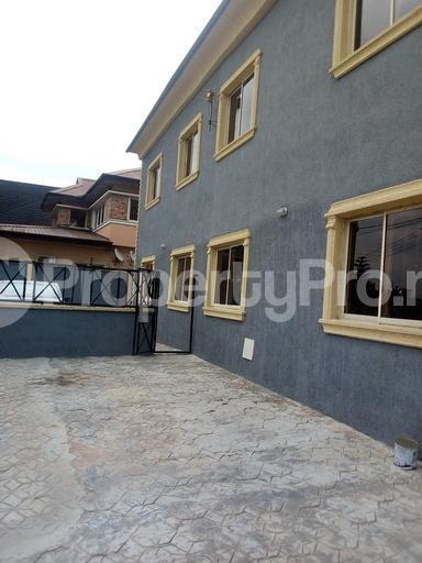 2 bedroom Flat / Apartment for rent Arepo Arepo Ogun - 12