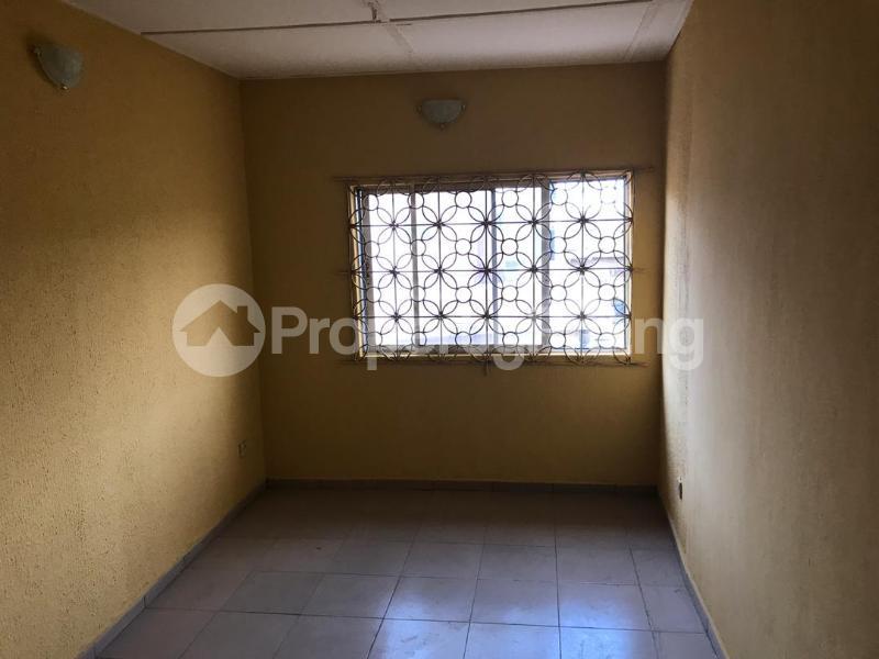 2 bedroom Flat / Apartment for rent 18 Seriki Crescent, Meiran Lagos Ojokoro Abule Egba Lagos - 3