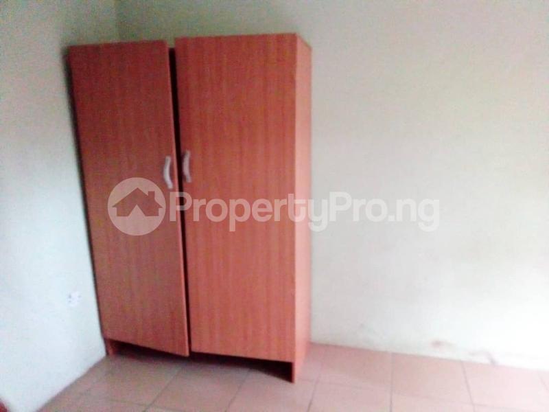 2 bedroom Flat / Apartment for rent Arepo Arepo Ogun - 2