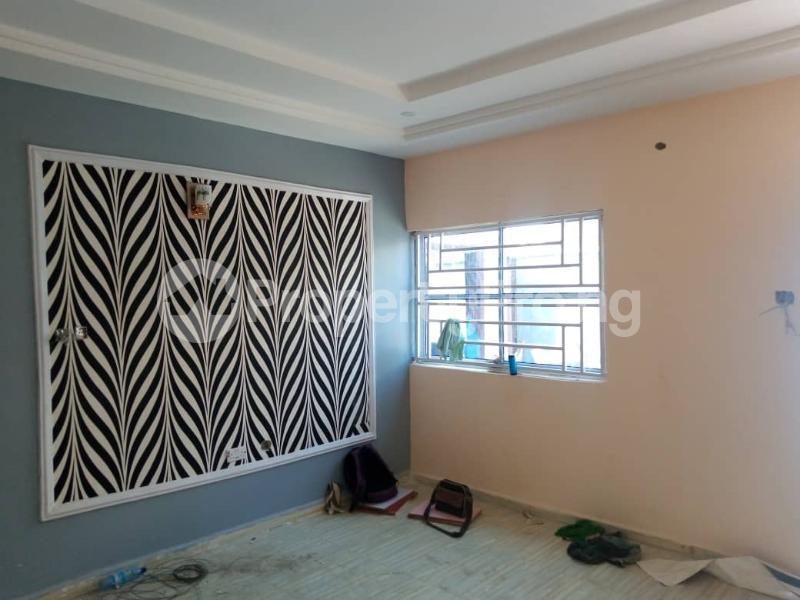 2 bedroom Blocks of Flats for rent Mahuta Extension,kaduna Chikun Kaduna - 8