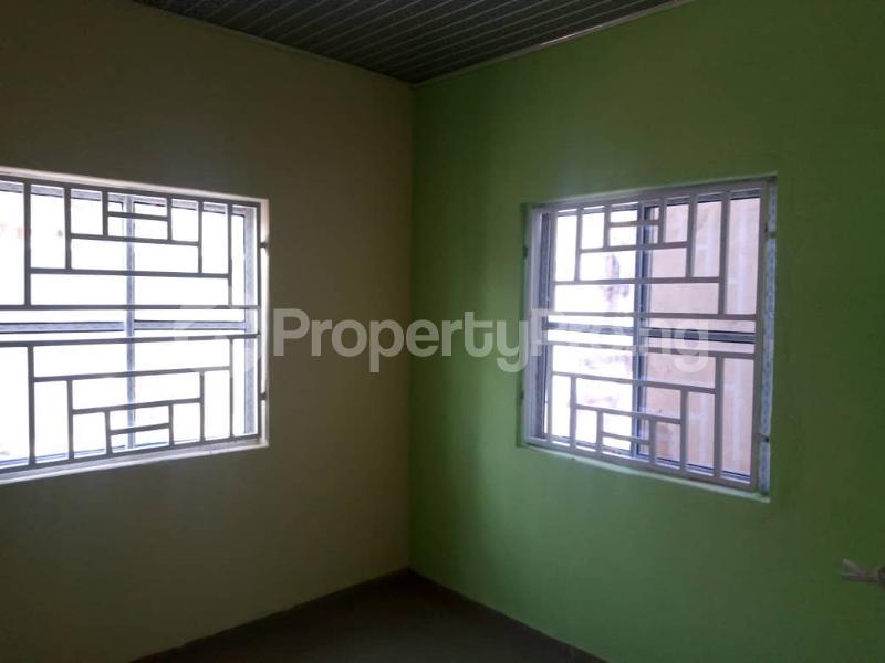 2 bedroom Blocks of Flats for rent Mahuta Extension,kaduna Chikun Kaduna - 3