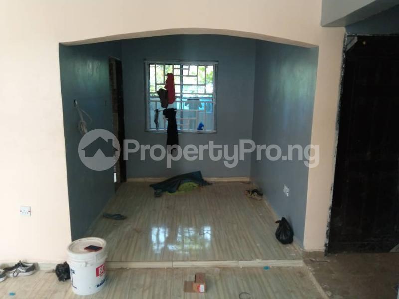 2 bedroom Blocks of Flats for rent Mahuta Extension,kaduna Chikun Kaduna - 1