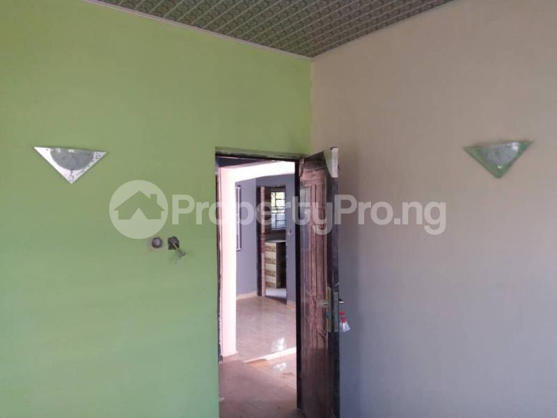 2 bedroom Blocks of Flats for rent Mahuta Extension,kaduna Chikun Kaduna - 9