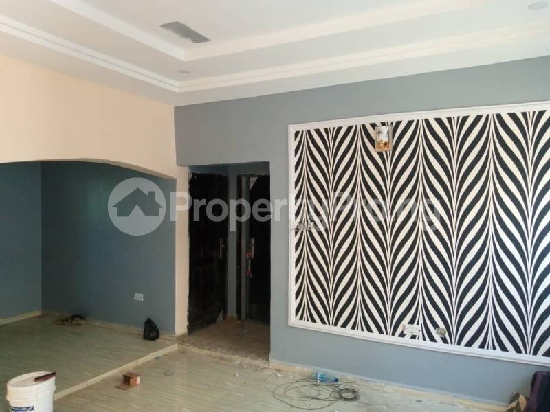 2 bedroom Blocks of Flats for rent Mahuta Extension,kaduna Chikun Kaduna - 4