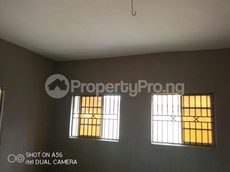 2 bedroom Flat / Apartment for rent Unity Street Igbogbo Ikorodu Lagos - 7
