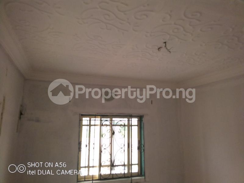2 bedroom Flat / Apartment for rent Emily Avenue Igbogbo Ikorodu Lagos - 2