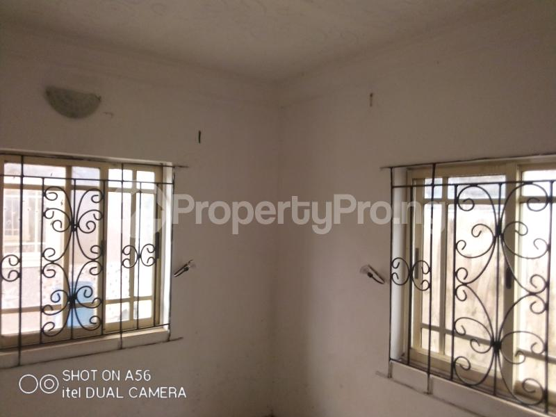 2 bedroom Flat / Apartment for rent Emily Avenue Igbogbo Ikorodu Lagos - 3