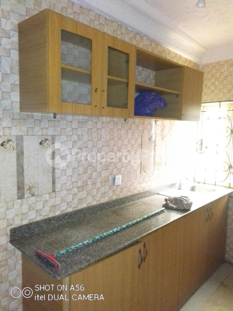 2 bedroom Flat / Apartment for rent Emily Avenue Igbogbo Ikorodu Lagos - 9