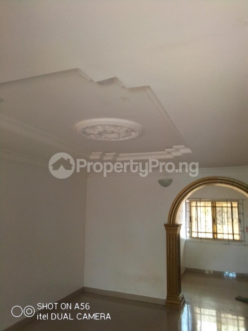 2 bedroom Flat / Apartment for rent Emily Avenue Igbogbo Ikorodu Lagos - 8