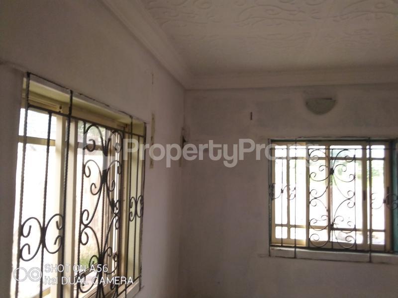 2 bedroom Flat / Apartment for rent Emily Avenue Igbogbo Ikorodu Lagos - 6