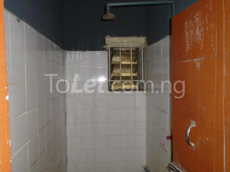 2 bedroom Flat / Apartment for rent - Toyin street Ikeja Lagos - 3