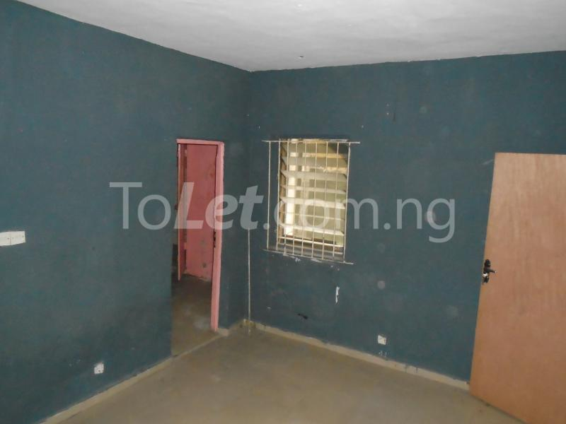 2 bedroom Flat / Apartment for rent - Toyin street Ikeja Lagos - 7