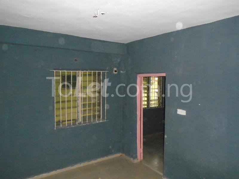 2 bedroom Flat / Apartment for rent - Toyin street Ikeja Lagos - 6