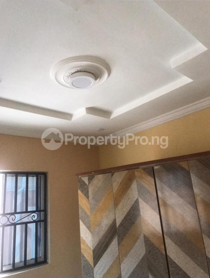 2 bedroom Blocks of Flats for rent   Akala Express Ibadan Oyo - 5