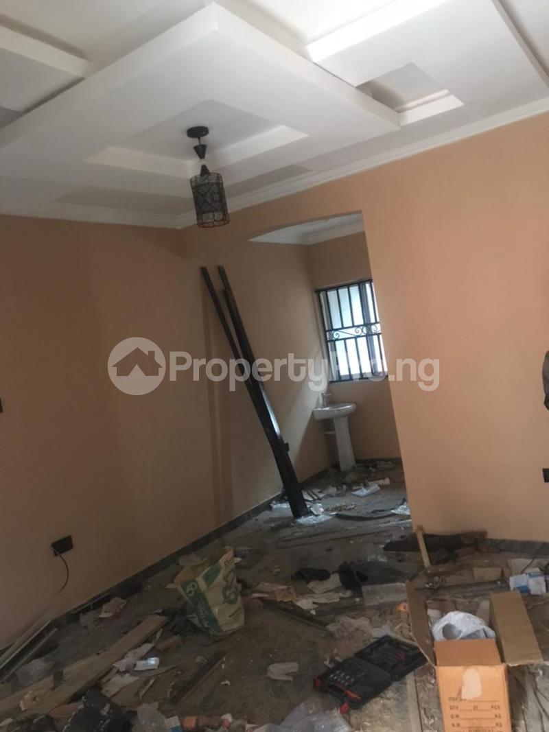 2 bedroom Blocks of Flats for rent   Akala Express Ibadan Oyo - 6