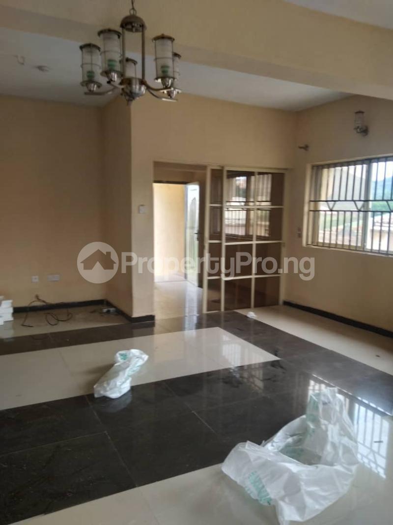 2 bedroom Blocks of Flats for rent   Akala Express Ibadan Oyo - 0