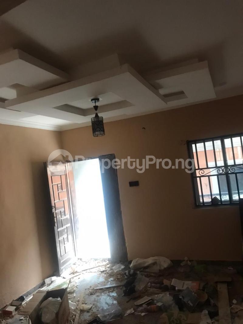 2 bedroom Blocks of Flats for rent   Akala Express Ibadan Oyo - 2