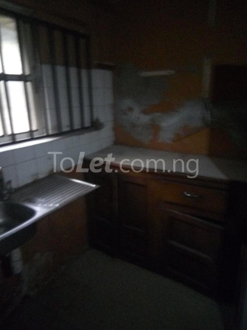 2 bedroom Flat / Apartment for rent Bawala Palmgroove Shomolu Lagos - 7