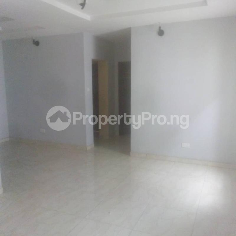 Flat / Apartment for rent Ojodu Lagos - 2