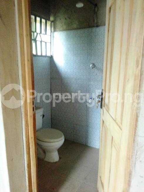2 bedroom Flat / Apartment for rent kara Ibafo Obafemi Owode Ogun - 7