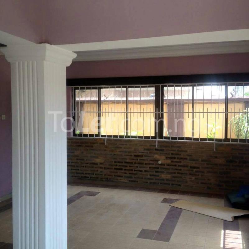 2 bedroom Flat / Apartment for rent off Bode Thomas Bode Thomas Surulere Lagos - 0