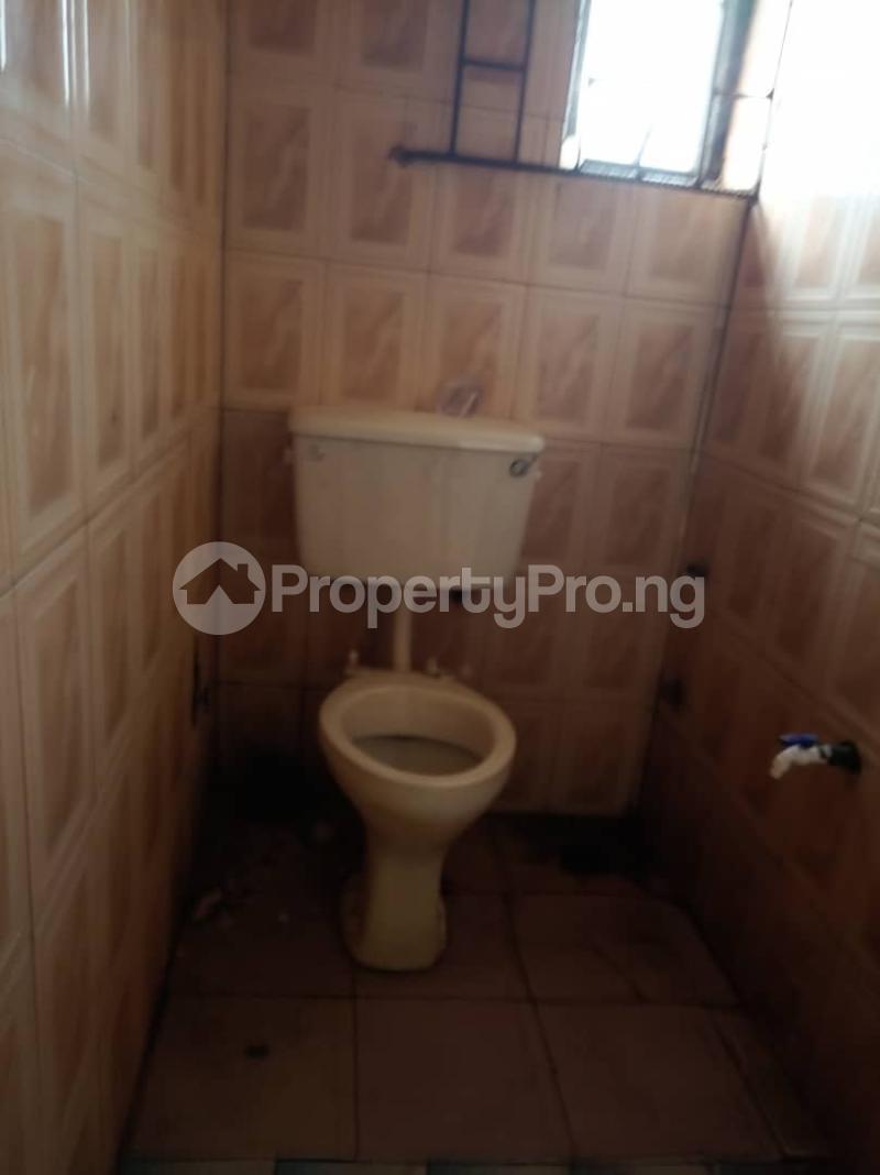 Flat / Apartment for rent Aiyetoro Yewa Ogun - 11