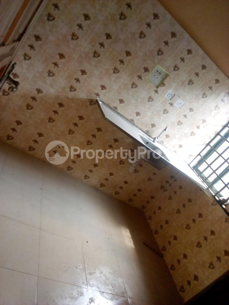2 bedroom Shared Apartment Flat / Apartment for rent Ayetoro village. Sango Ota Ado Odo/Ota Ogun - 5