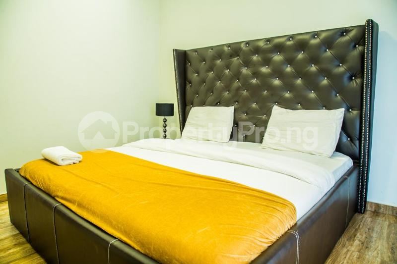 Flat / Apartment for shortlet Eko Atlantic city  Eko Atlantic Victoria Island Lagos - 6
