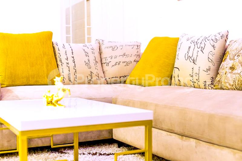 2 bedroom Self Contain Flat / Apartment for shortlet ONIRU Victoria Island Lagos - 8