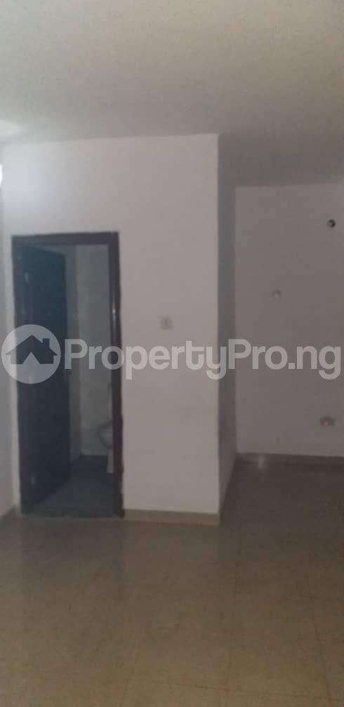 2 bedroom Flat / Apartment for rent Inside An Estate Sangotedo Ajah Lagos - 5