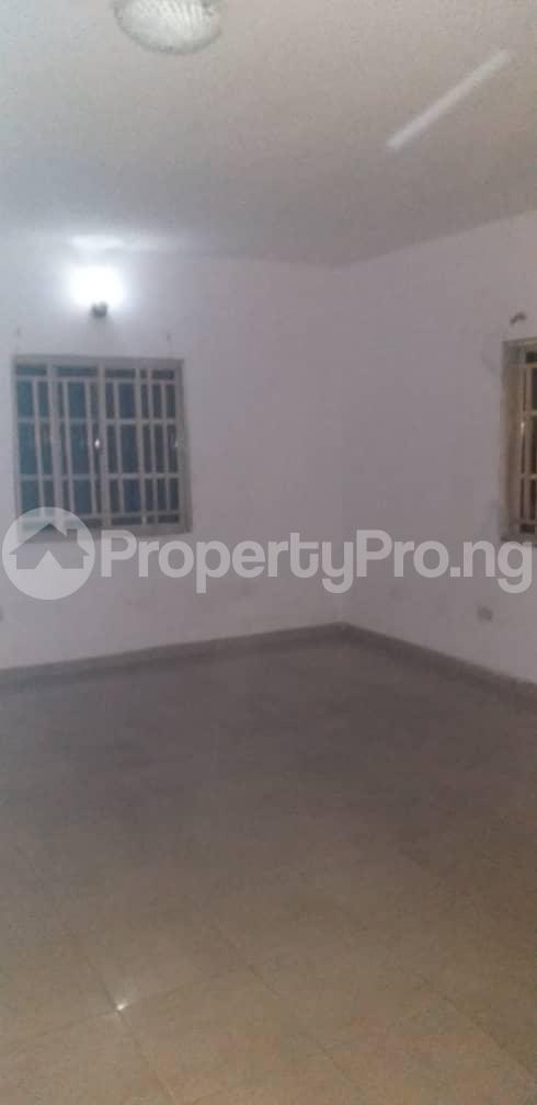 2 bedroom Flat / Apartment for rent Inside An Estate Sangotedo Ajah Lagos - 2
