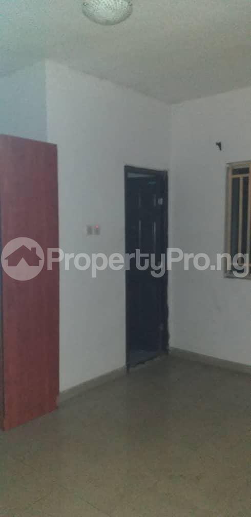 2 bedroom Flat / Apartment for rent Inside An Estate Sangotedo Ajah Lagos - 1