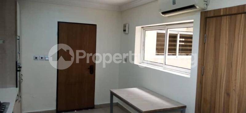 2 bedroom Flat / Apartment for rent Shonibare Estate Maryland Lagos - 3