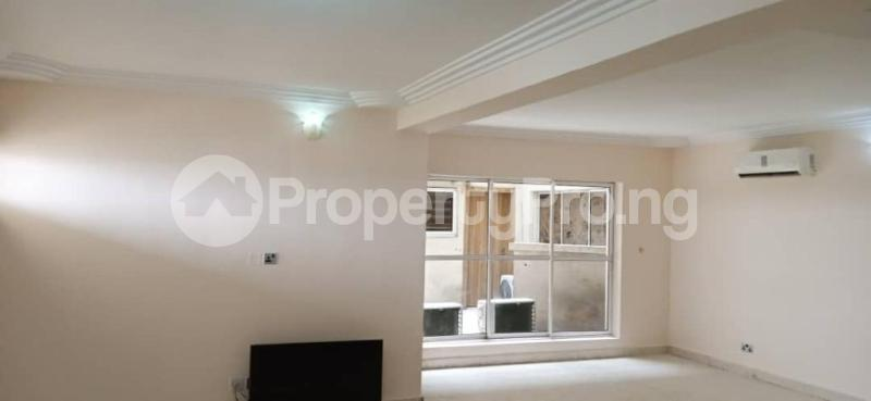 2 bedroom Flat / Apartment for rent Shonibare Estate Maryland Lagos - 4