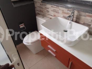 2 bedroom Penthouse Flat / Apartment for rent Banana Island Ikoyi Lagos - 4