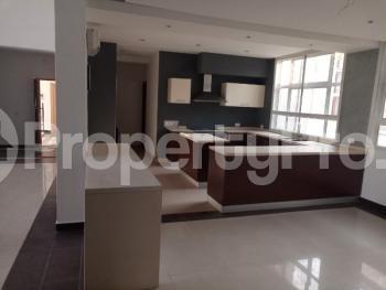 2 bedroom Penthouse Flat / Apartment for rent Banana Island Ikoyi Lagos - 2