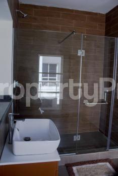 2 bedroom Penthouse Flat / Apartment for rent Banana Island Ikoyi Lagos - 6