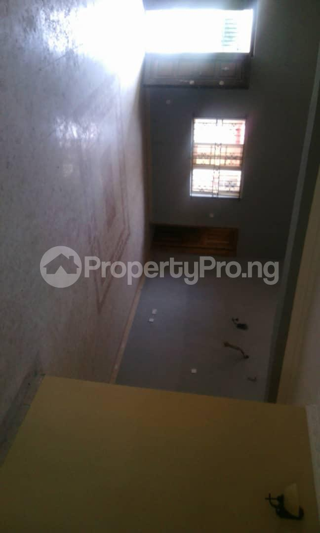 Blocks of Flats House for rent FOUNTAIN SPRINGFIELD ESTATE, BEHIND NOVARE SHOPRITE, MONASTERY ROAD JUNCTION  Sangotedo Lagos - 6